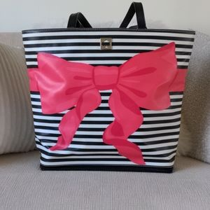 Kate Spade NY Poplar Court Sonora Large Tote